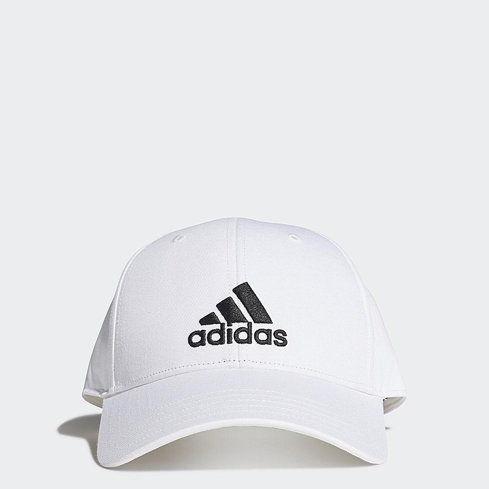 adidas 棒球帽 男/女 FK0890