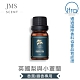 JMScent 時尚香水精油 英國梨與小蒼蘭 IFRA認證 香薰/擴香專用 (10ml) product thumbnail 1