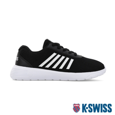 K-SWISS Arroyo時尚運動鞋-女-黑