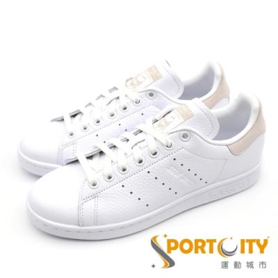 ADIDAS STAN SMITH 女休閒鞋 B41625