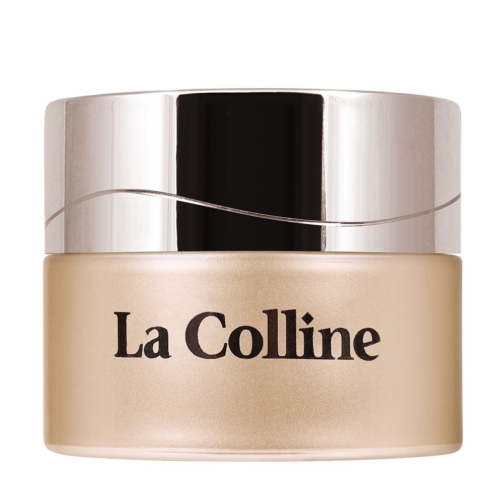 La Colline 科麗妍 極品無齡精萃眼霜(15ml)