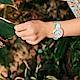 FLIKFLAK 兒童錶 浣熊家族PANDAMAZING(31.85mm) product thumbnail 1