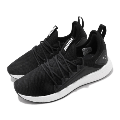 Puma 慢跑鞋 NRGY Neko 運動 女鞋