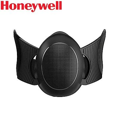 美國Honeywell N95防疫智慧型動空氣清淨機 MATW9501B 黑色
