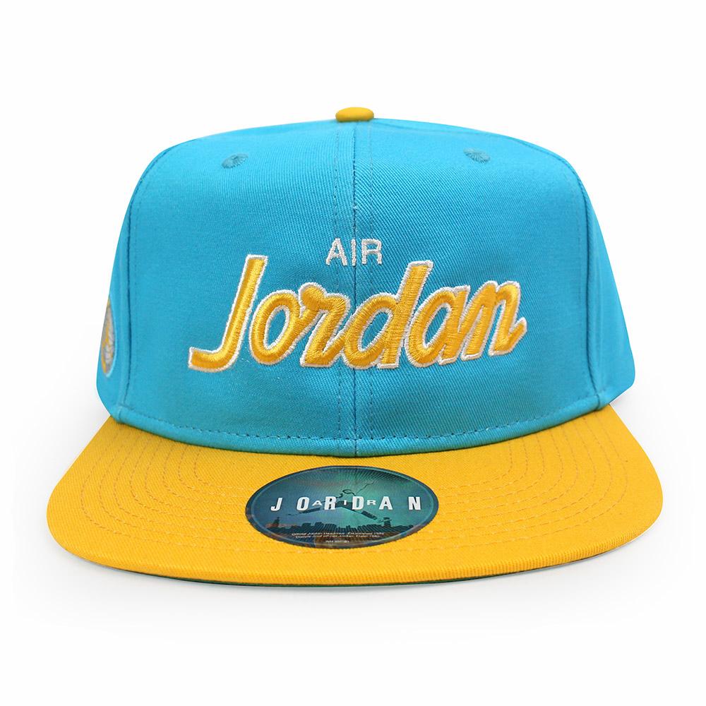 Nike JORDAN SCRIPT CAP 運動帽