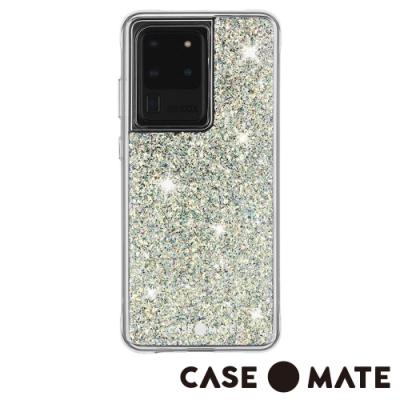 Case●Mate Galaxy S20 Ultra Twinkle 防摔手機保護殼 - 閃耀星辰