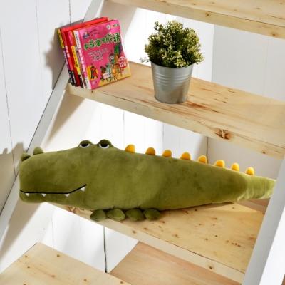 義大利Fancy Belle 皮皮鱷魚