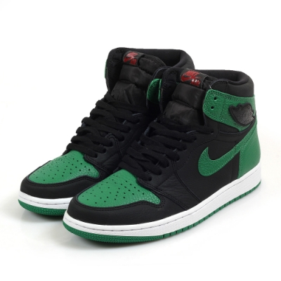NIKE AIR JORDAN 1 I RETRO HIGH OG-男 555088-030
