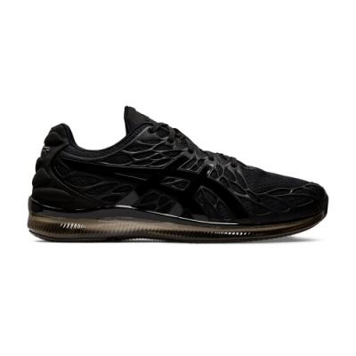 ASICS GEL-QUANTUM INFINITY 2 運動鞋1021A187(黑)