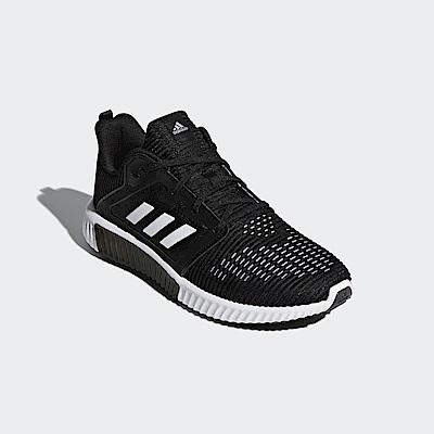 adidas Climacool Vent 跑鞋 男 CG3916