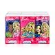 Barbie 紙手帕6包 (10張/包) product thumbnail 1