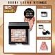 【官方直營】Bobbi Brown 芭比波朗 璀璨巨星-金緻美肌粉 精巧版 product thumbnail 1