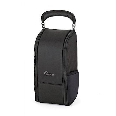 LOWEPRO 專業旅行者快取鏡頭袋ProTactic 200AW L218(台閔公司貨)