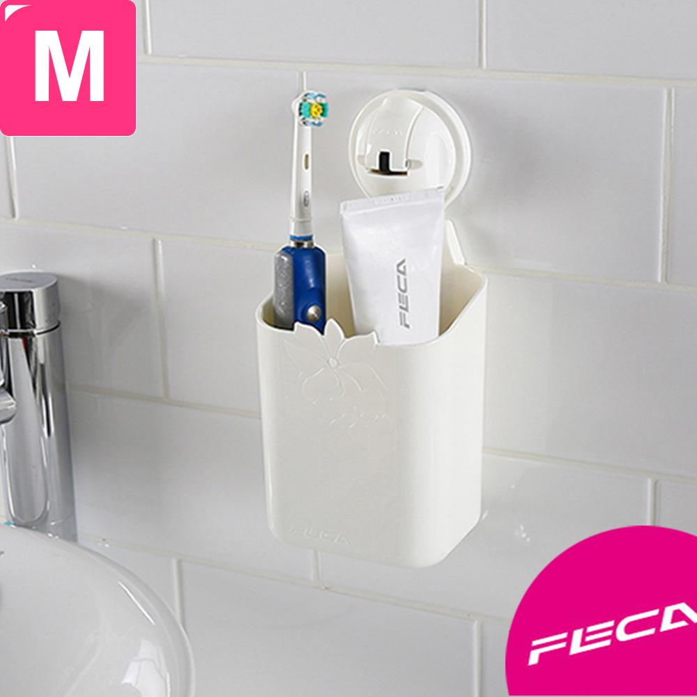 FECA非卡 芙洛拉木蘭置物盒(M)