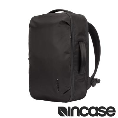Incase VIA Lite Backpack 15吋 輕巧筆電旅行後背包 (黑)