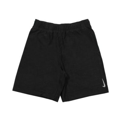 NIKE 男 AS M NK YOGA CORE SHORT 運動短褲 -CZ2234010
