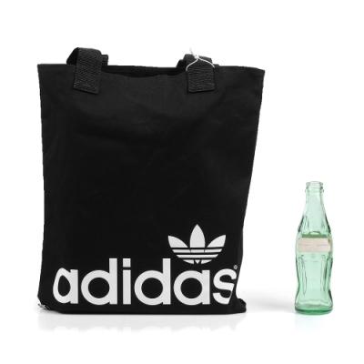 愛迪達 ADIDAS SHOPPER 手提袋 購物袋 FT8540
