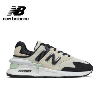 【New Balance】 復古鞋_女性_米白_WS997JKW-B楦