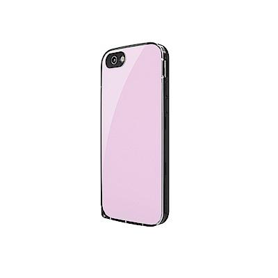 Patchworks iphone 6 C2 旅行收納手機殼 - 典雅粉