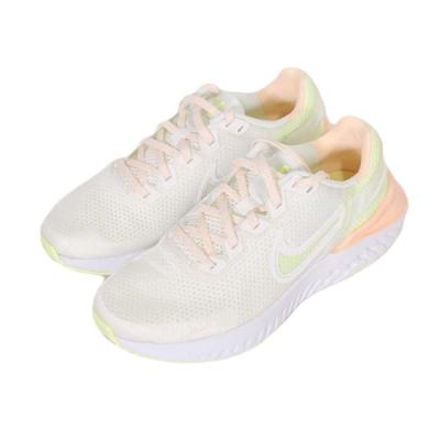 Nike 慢跑鞋 WMNS NIKE LEGEND REACT 3 男女鞋