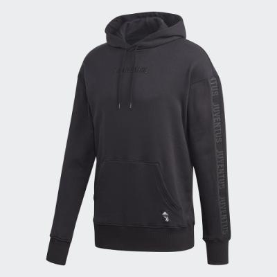 adidas JUVENTUS 長袖上衣 男 FR4211