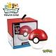 福利品 Pokemon 精靈寶可夢行動電源10000mAh UPP10000BRW product thumbnail 1