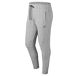 New Balance 針織長褲 AMP73543A
