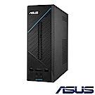 ASUS H-D320SF i3-7100/4G/1TB/GT720/W10