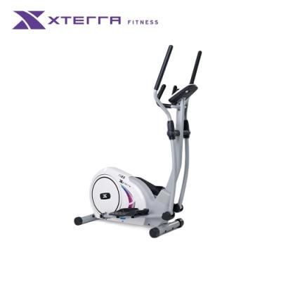 XTERRA FS2.5橢圓機 (白)