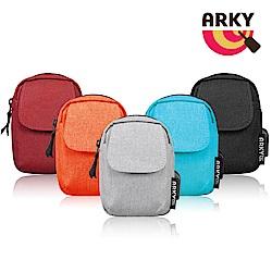 ARKY 泰瑞莎USB外接充電包 Teresa Power Bag