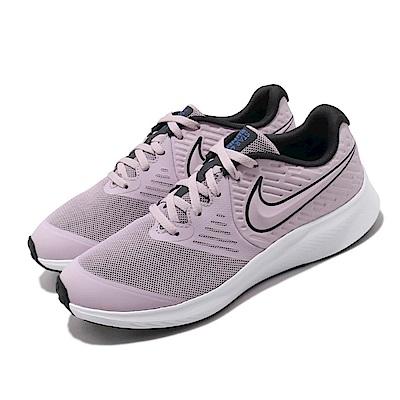 Nike 慢跑鞋 Star Runner 2 女鞋