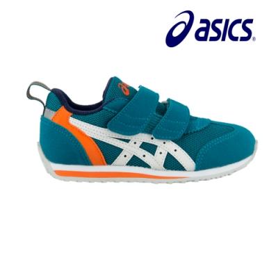 Asics 亞瑟士 IDAHO MINI 3 童鞋 TUM186-300