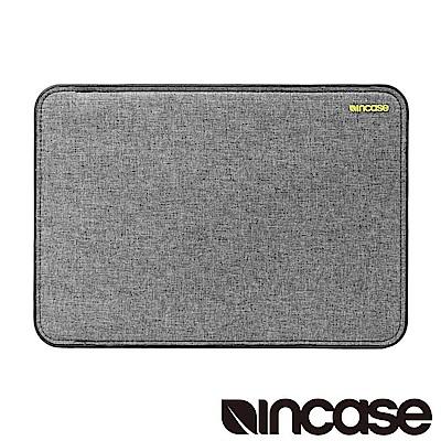INCASE ICON Sleeve iPad Pro 12.9吋 平板保護內袋 (麻灰)