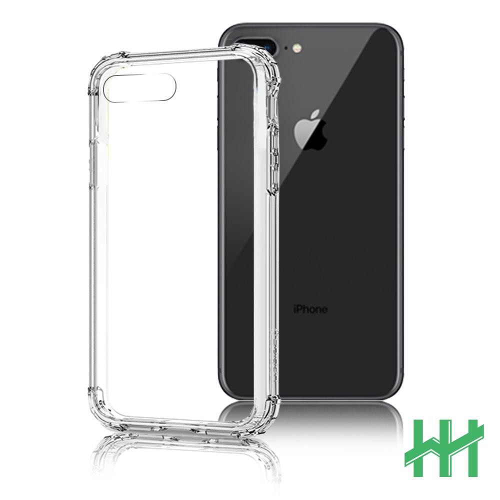 軍事防摔手機殼系列 Apple iPhone SE/5S/5  (4吋)