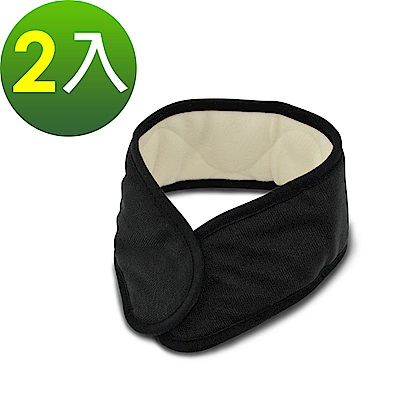 卓瑩光波 醫療用護頸(未滅菌)
