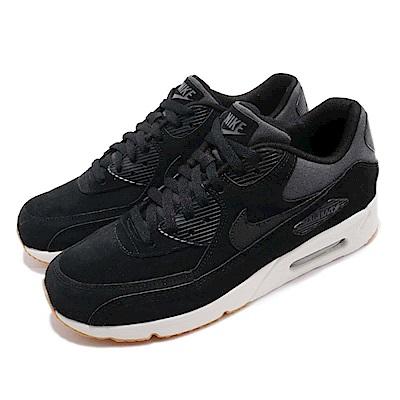 Nike AirMax 90 Ultra 男女鞋