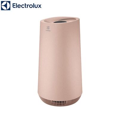 Electrolux 伊萊克斯 ~16坪 FLOW A4抗菌空氣清淨機 FA41-403PK