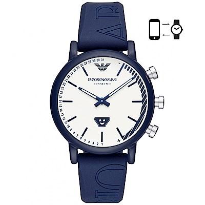 Emporio Armani  智慧型腕錶(ART3023)