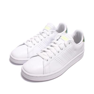 Adidas 經典復古鞋 ADVANTAGE 女鞋