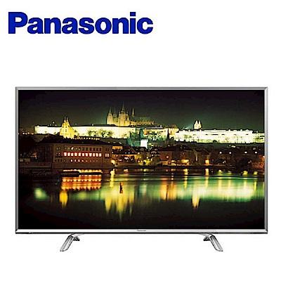 Panasonic 國際牌 43吋LED 液晶電視 TH-43F410W