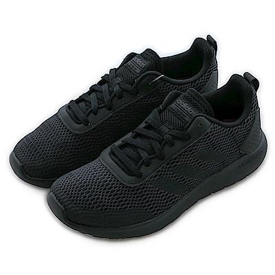 Adidas 愛迪達 ARGECY-慢跑鞋-女
