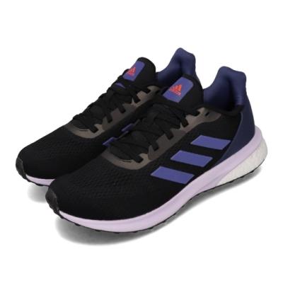 adidas 慢跑鞋 Astrarun W 運動 女鞋