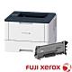 FujiXerox DP P375dw A4黑白雷射印表機+CT203109高容量碳粉匣超值組合 product thumbnail 1