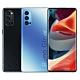 OPPO Reno 4 Pro (12G/256G)智慧型手機 product thumbnail 1