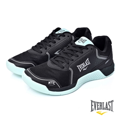 【EVERLAST】HEAVY TRAINING重訓練習鞋-共兩色