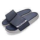 Skechers 拖鞋 Gambix 2.0 休閒 日常 男鞋