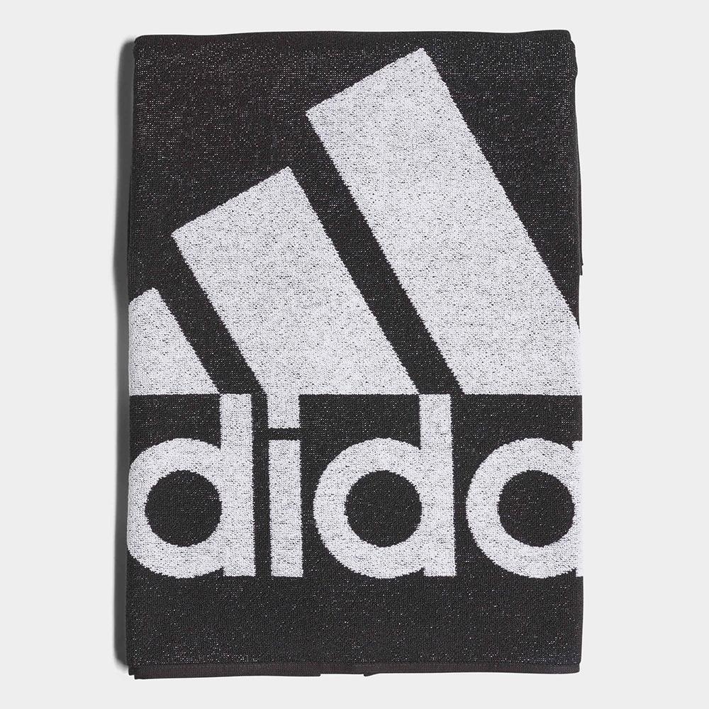 adidas 運動毛巾 L 男/女 DH2866