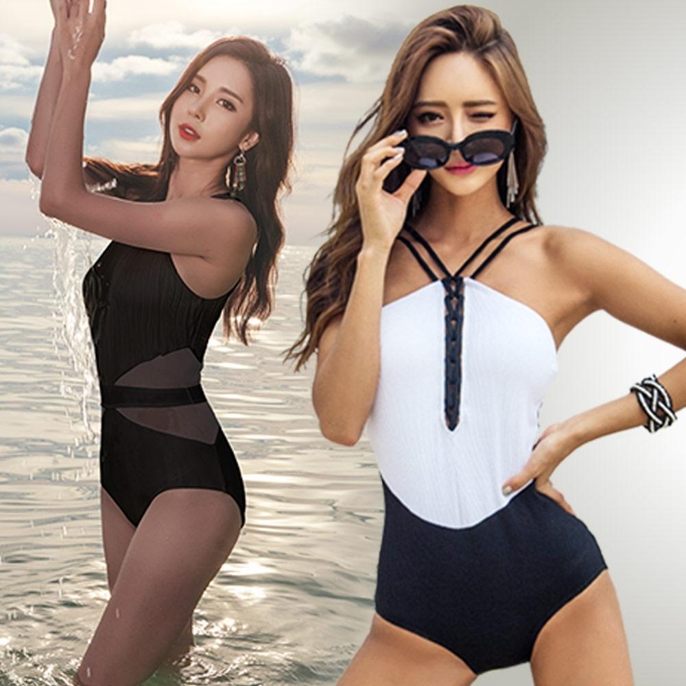 SANQI三奇   讓妳成為池畔焦點  泳衣/水母衣/泳褲/海灘褲  新款熱銷,全館85折起