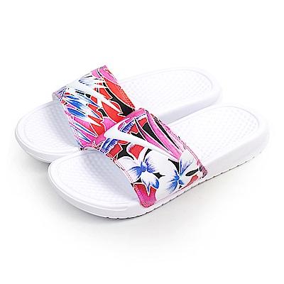 Nike 拖鞋 WMNS BENASSI JDI 女鞋