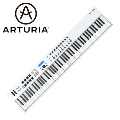 Arturia KeyLab Essential 88 主控控制鍵盤